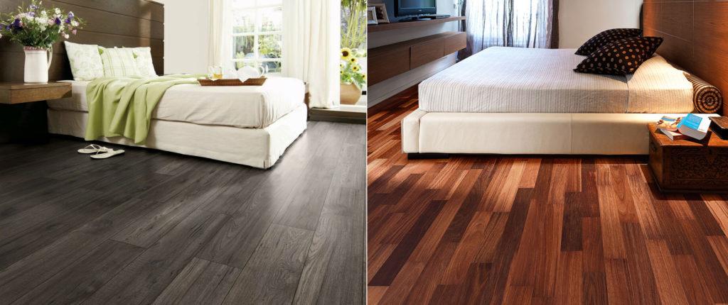 Спальня в частном доме: интерьер, дизайн, отделка