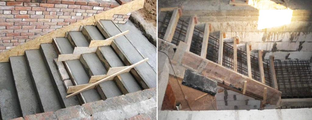 Особенности строительства погреба на даче. Пошаговая инструкция с фото