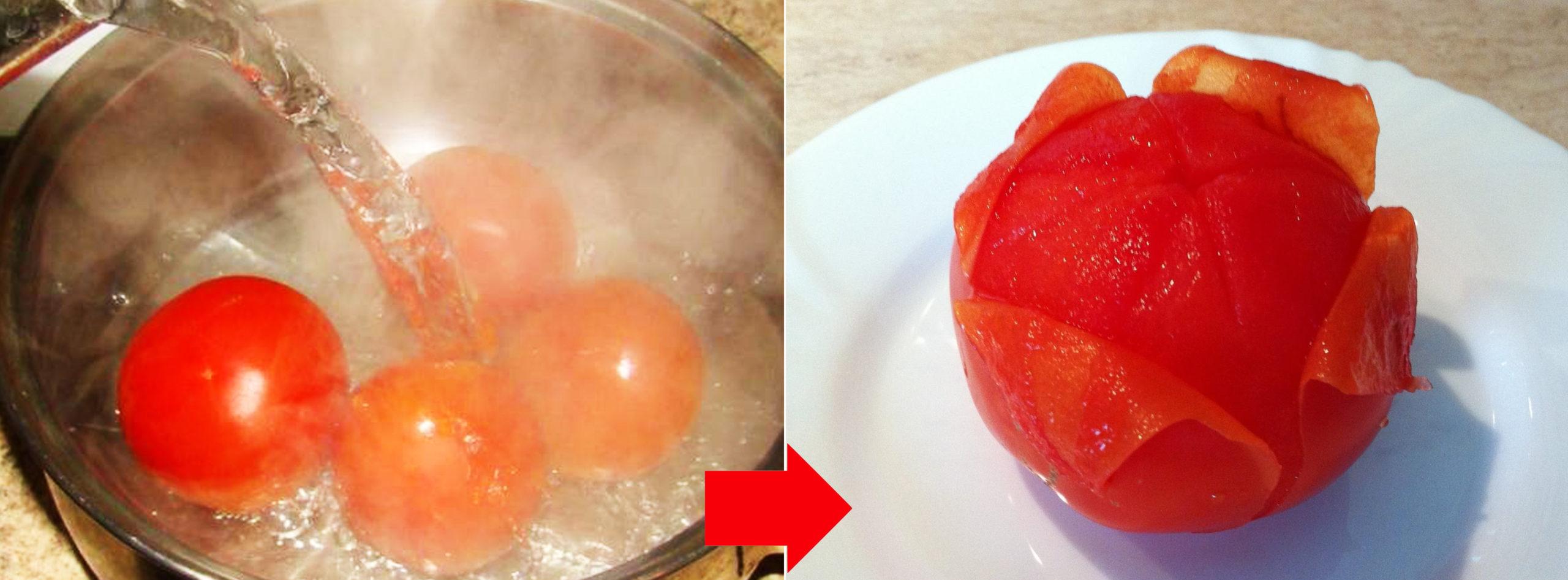 Классическое приготовление лечо из болгарского перца и помидор