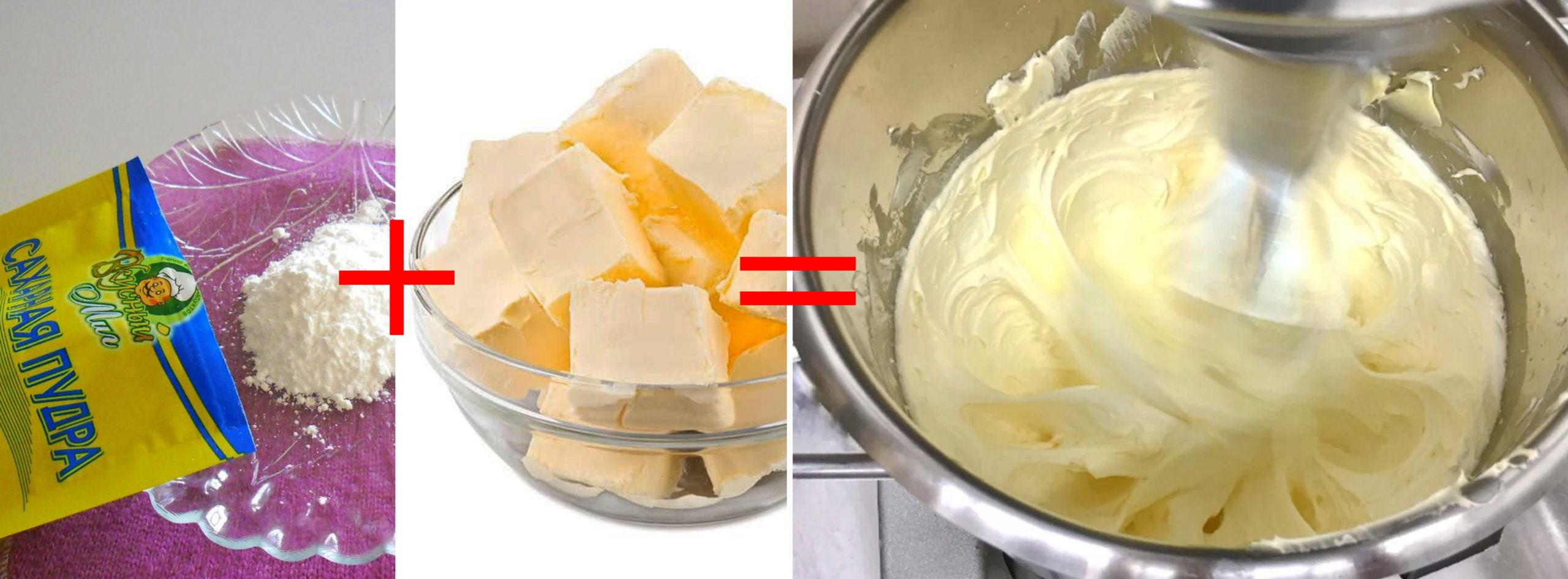 Пошаговый рецепт домашних сочников: готовим вкусно
