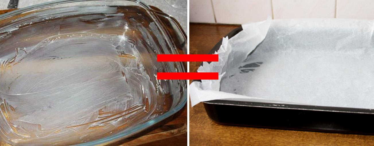 Заливной пирог «на скорую руку»: ТОП вкусных рецептов