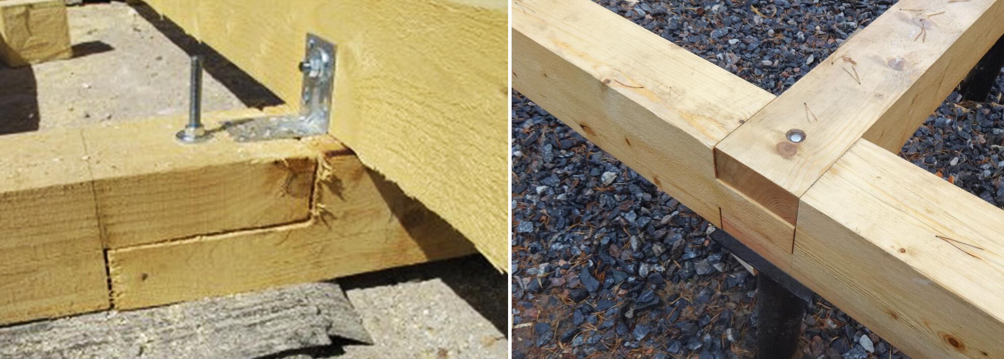 Строим веранду к дому. Чем веранда отличается от террасы и как ее оформить