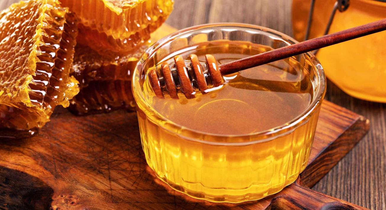 Уникальные свойства мёда: его вред и польза для человека