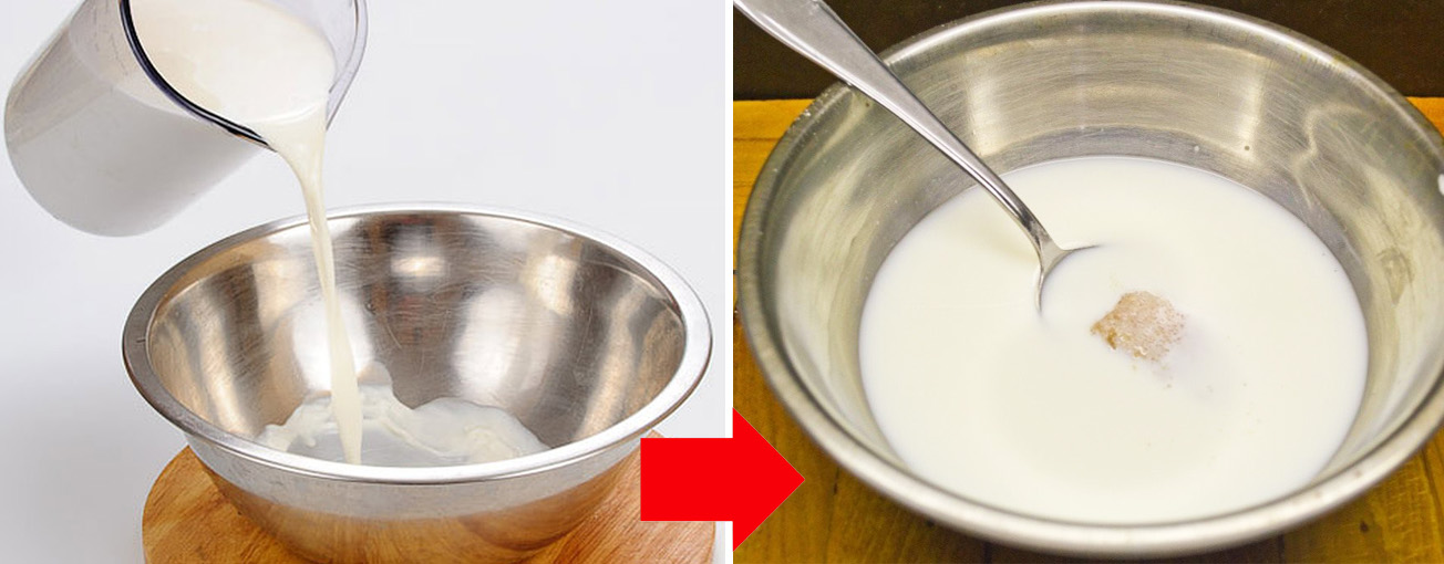 Как испечь сладкие и нежные ватрушки с творогом: пошаговый рецепт